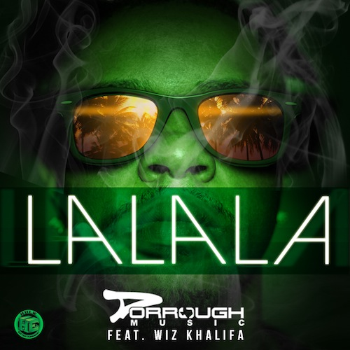 lalala_dorrough-music_wiz Dorrough x Wiz Khalifa - La La La (Prod. by Play-N-Skillz)