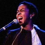 Lauryn Hill – Ex-Factor (Live In NYC) (Video)