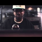Marco Polo – R U Gonna Eat That Feat. The Doppelgangaz (Official Video)
