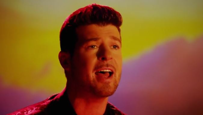 newrobinthickevideo