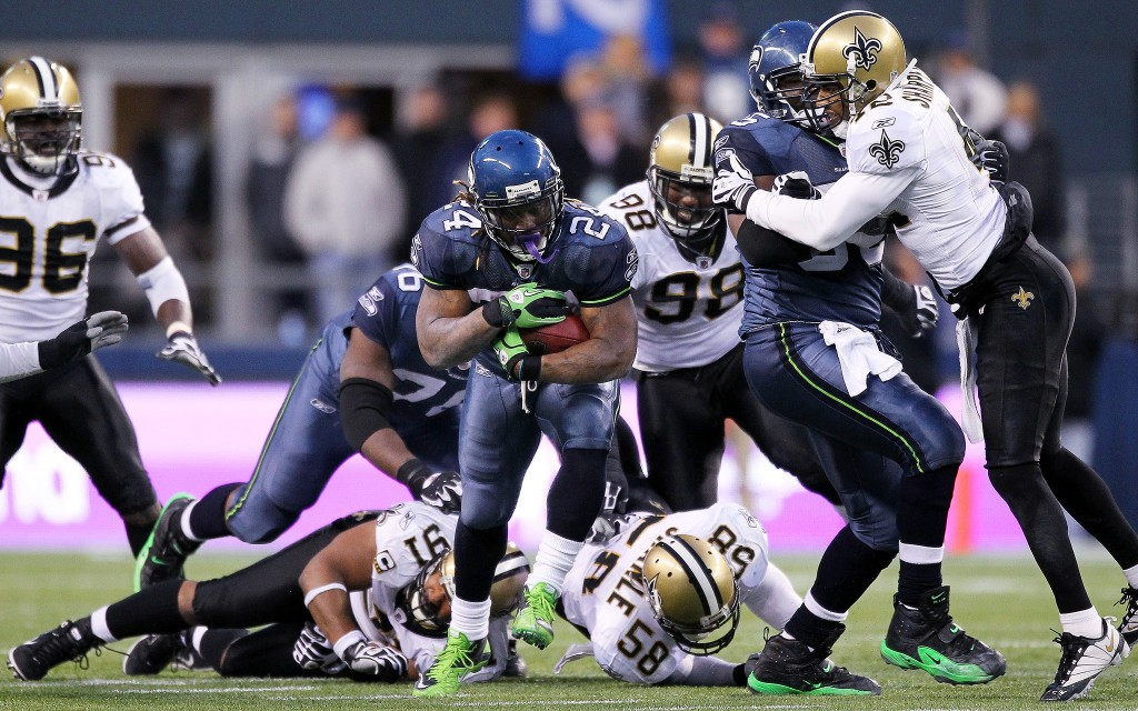 mnf-new-orleans-saints-vs-seattle-seahawks-predictions.jpeg