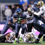 MNF: New Orleans Saints vs. Seattle Seahawks (Predictions)