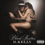 R Kelly x Jeezy – Spend That (Prod. by DJ Mustard)