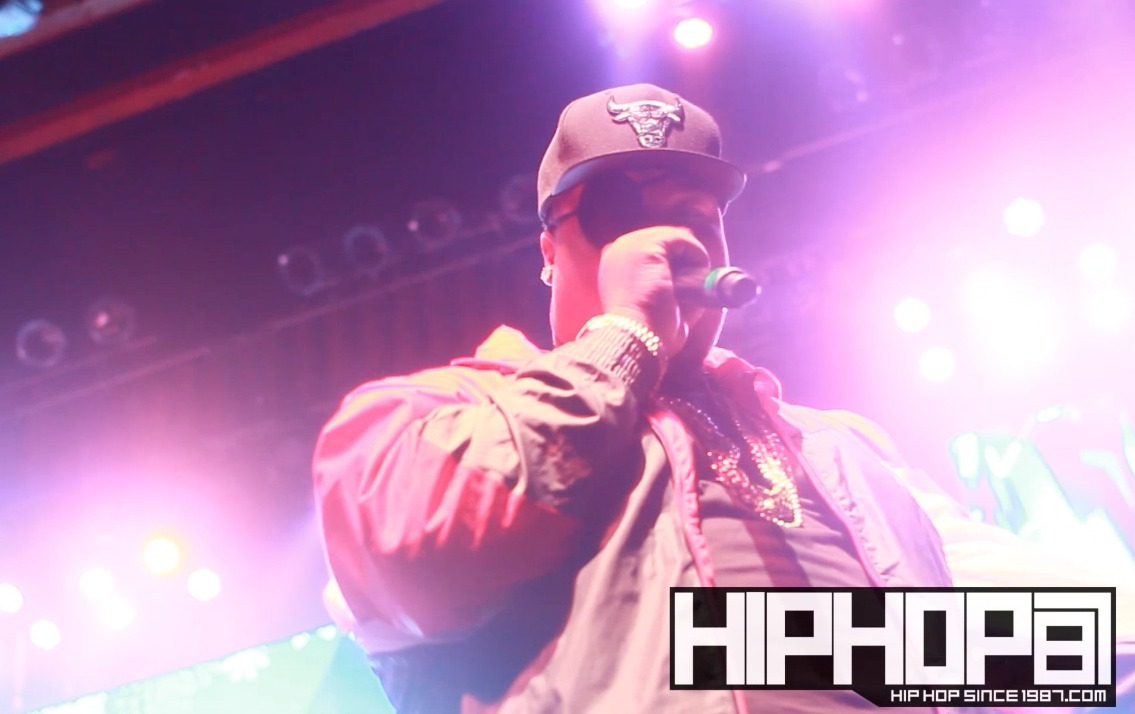 "rip-doe-b-performs-trap-muzik-at-the-4th-annual-street-execs-christmas-concert-video-HHS1987-2013 RIP: Doe B Performs ""Trap Muzik"" at the 4th Annual Street Execs Christmas Concert (Video)"