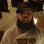 Stalley – Raise Your Weapons (Video)