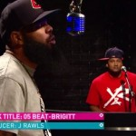 Stalley – The Backroom Freestyle (Video)
