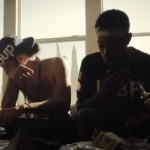 The Underachievers – Midnight Augusto (Video)