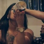Tory Lanez – Sh*t Freestyle (Video)