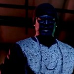 T-Pain – Work (Video)