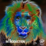 Rob Yung – The Re-Introduction (Mixtape)