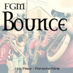 Hot Peez – FGM Bounce Ft. Porsche Nine (Audio)