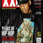 xxl1 150x150 XXL Celebrates 40 Years Of Hip Hop With Special Edition Covers
