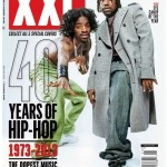 xxl2 150x150 XXL Celebrates 40 Years Of Hip Hop With Special Edition Covers