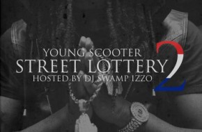 Young Scooter x Chief Keef – Chances (Audio)