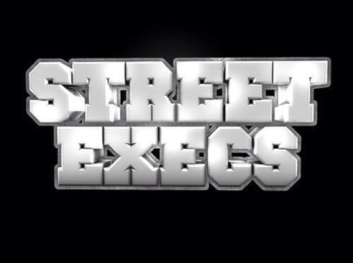 street-execs-2013-recap-video.jpeg