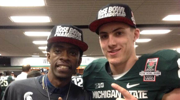 rich-homie-quan-joins-michigan-state-at-the-rose-bowl3.jpeg