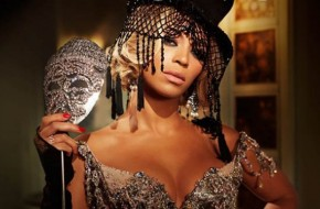 Beyonce Rumored To Be Performing At 2014 Grammy Awards