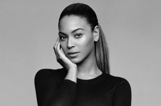 "Beyonce Pens ""Gender Equality Is A Myth!"" Essay"