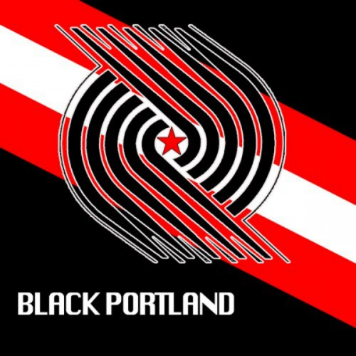 Black Portland (Young Thug & Bloody Jay)