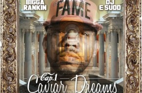 Cap 1 – Caviar Dreams (Mixtape)