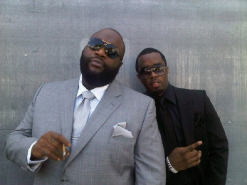 Diddy_Rick_Ross
