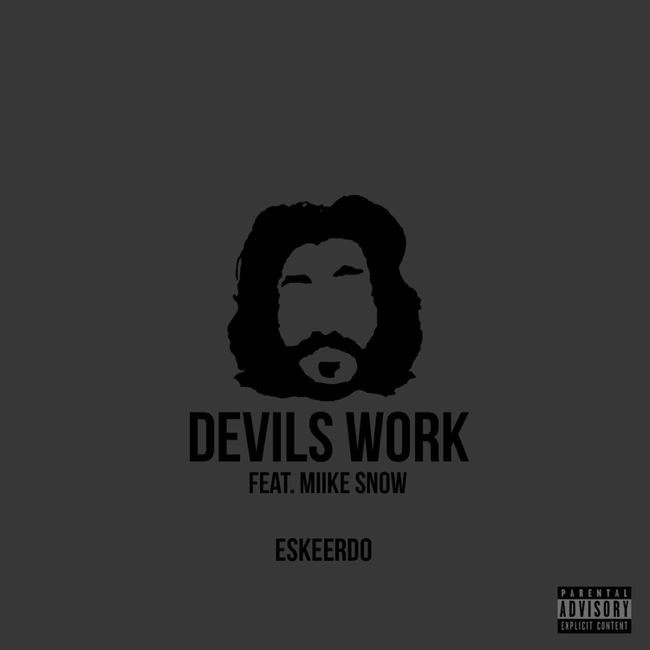 eskeerdo-miike-snow-devils-work-video.jpeg