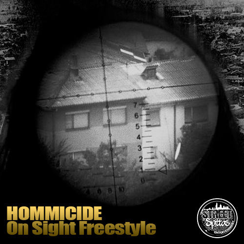 hommicide-on-sight-freestyle.jpeg