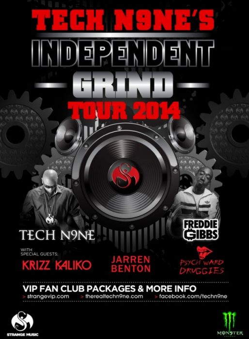 IG-TOUR-ADMAT-NO-SPACE-copy-630x857 Tech N9ne x Freddie Gibbs: Indie Grind Tour Dates