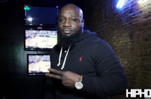 IMG_0570-298x196 Black Deniro - Its More 2 Da Story Release Party (Photos & Performance Videos)