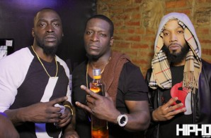 IMG_0586-298x196 Black Deniro - Its More 2 Da Story Release Party (Photos & Performance Videos)