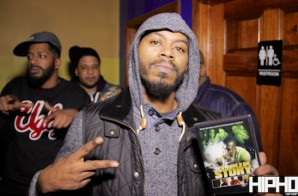 IMG_0599-298x196 Black Deniro - Its More 2 Da Story Release Party (Photos & Performance Videos)