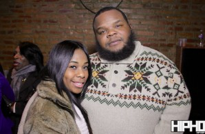 IMG 0610 298x196 Black Deniro   Its More 2 Da Story Release Party (Photos & Performance Videos)