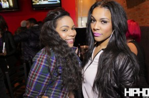 IMG 0616 298x196 Black Deniro   Its More 2 Da Story Release Party (Photos & Performance Videos)