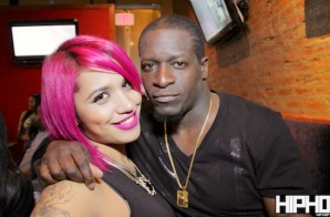 IMG_0619-298x196 Black Deniro - Its More 2 Da Story Release Party (Photos & Performance Videos)