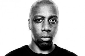 Inspectah Deck – Get On Deck (Audio)