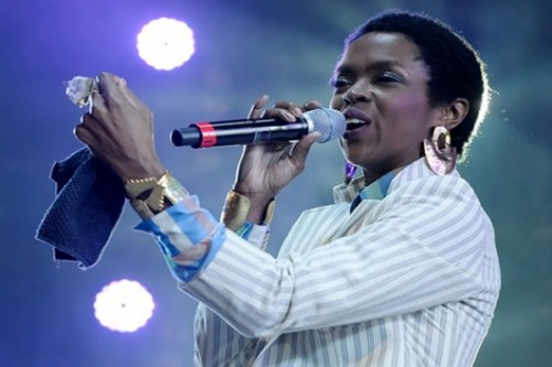"Lauryn_Hill_Concering_Violence-500x333 Lauryn Hill Narrates ""Concerning Violence"" Documentary"