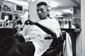 Lil Boosie Set To Be Released From Prison Just Before Valentines Day