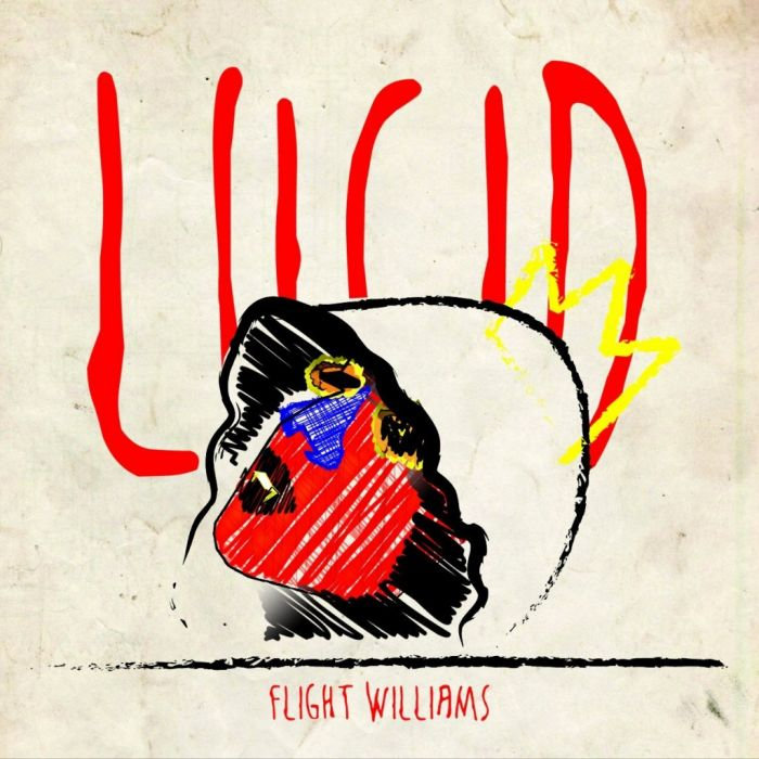 Lucid-Front-1024x1024