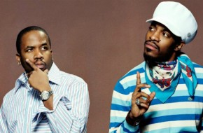 "Big Boi Says OutKast Reunion Is ""For The Fans"""