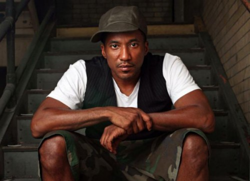 Q_Tip-500x363 Q-Tip Joins Leonardo DiCaprio & Jonah Hill For Hip-Hop Drama Series