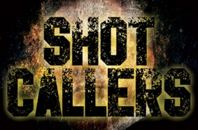 Young Money Yawn & Black Cobain – Shot Callers (Prod. By KinoBeats)
