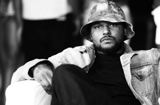 "ScHoolboy Q Announces ""Blind Threats"" Collab With Raekwon & More During IAmA Q&A"