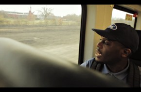 Kilogram x Valentine – My Way (Video)