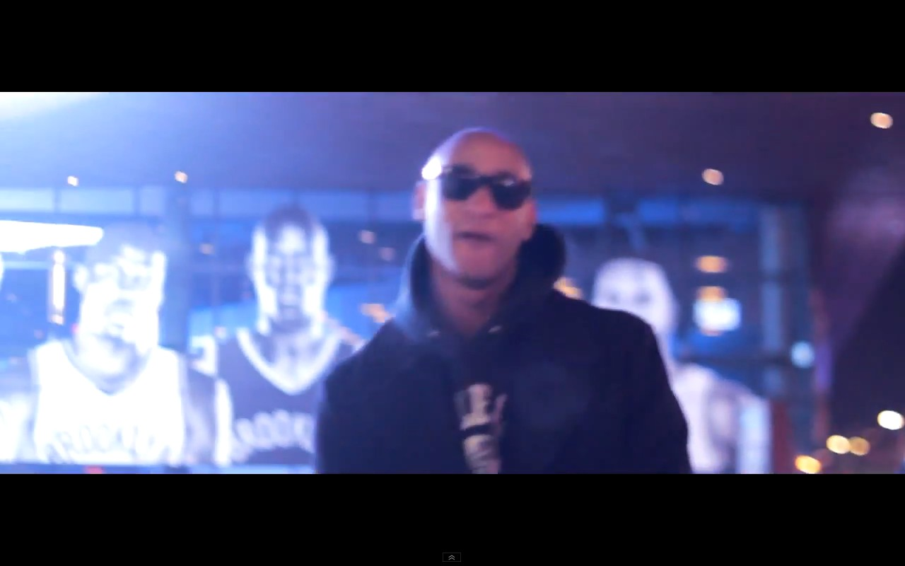 5ive-mics-x-d-chamberz-new-yorks-my-home-video.jpeg
