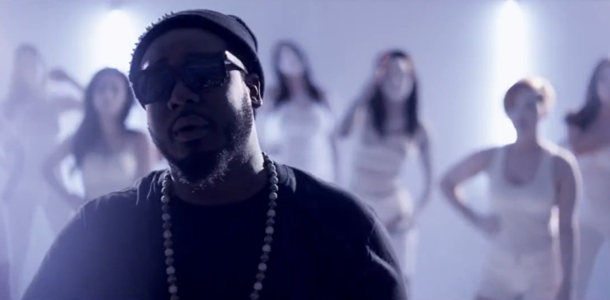t-pain-tay-dizm-fucking-video.jpeg