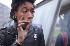 Wiz Khalifa – DayToday: Europe Part 3 Finale (Vlog)