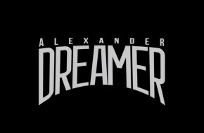 Alexander Dreamer – Underneath The Gods [Fallen Kings] (Video)