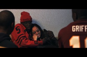 G4 Boyz – In the Rain (Video)