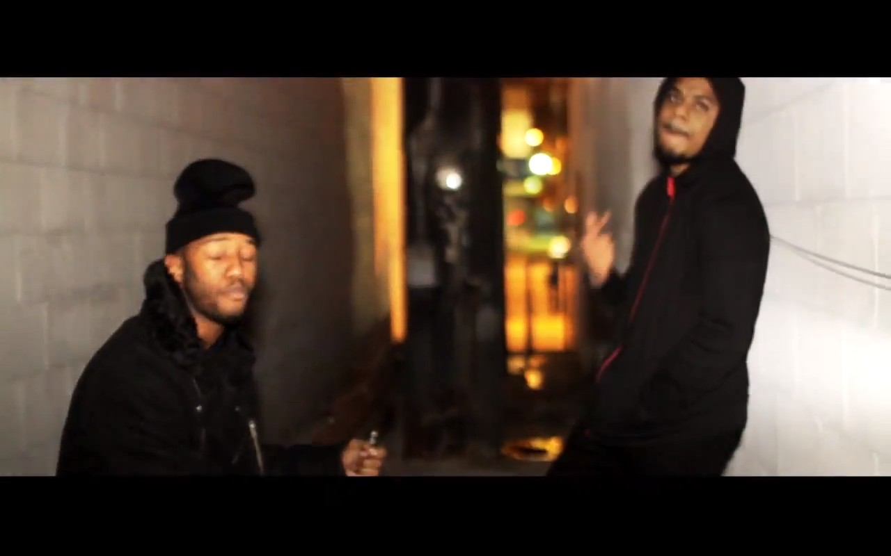 Screen Shot 2014 01 08 at 2.24.32 PM 1 McVeigh x Lihtz Kamraz   For The Hood (Video)