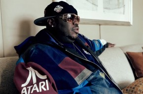 WorldStar Q Talks WSHH Future Plans, His Story & more (Video)